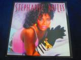 Stephanie Mills - Stephanie Mills _ vinyl,LP _ MCA ( 1985, Europa ), VINIL, MCA rec