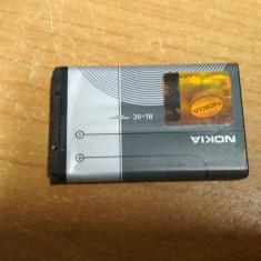 Baterie Nokia BL-5C 3,7V #51023