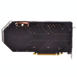 AMD Radeon RX - Seria 580 8 GB - Noi, Garantie 2 ani