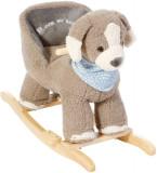 Cumpara ieftin Balansoar Wilbu Dog
