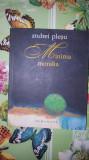 Minima moralia an2007/236pagini- Andrei Plesu