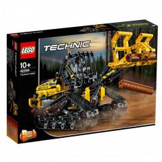 LEGO® Technic - Incarcator pe senile (42094)