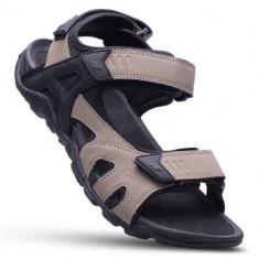 Sandale Barbati 4F SAM003 H4L19SAM00382S