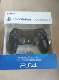 Controller PS4 / Maneta PS4 / Joystick PS4 /Gamepad PS4 Compatibil PS4 SONY
