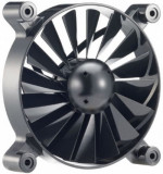 Ventilator CoolerMaster Turbine Master MACH0.8 120mm