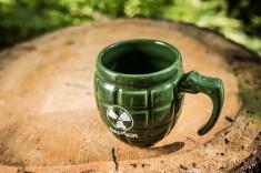Cana grenada foto