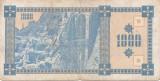 Georgia 1000 Laris 1993 F