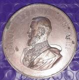 Cumpara ieftin 1904 - Exp. Marilor proprietari agricoli (neacordata)