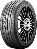 Cauciucuri de vara Dunlop SP Sport 01 ( 245/40 R17 91W MO )