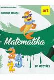Cumpara ieftin Clasa a IV-a. Manual matematica limba maghiara/***