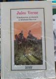 Carti Adevarul din Colectia Jules Verne noi in tipla!O carte=25 lei!