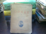 M. Eminescu - Opere vol.2