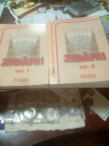 Carte - Zidarii