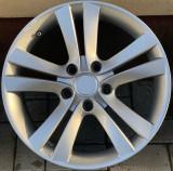 Jante BMW 5x120 R17, Seria 3, Seria 3 GT, Seria 5, Seria 1, Mini, 17, 8, Aluett