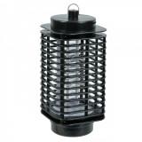 Lampa UV anti insecte,500v, Anti-insecte