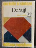 Paul Overy - De Stijl