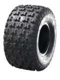 Anvelopa quad atv SUNF 20x11-9 (43J) TL A031 Diagonal