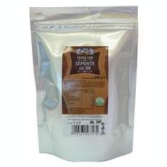 Faina din Seminte de In 250gr Herbavit Cod: herb00893