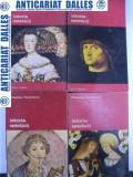 ISTORIA ESTETICII-4 volume-TATARKIEWICZ