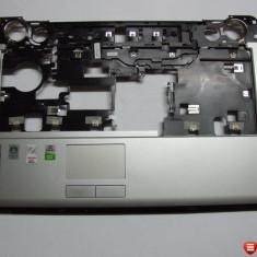Palmrest + touchpad Dell Inspiron 630 60.4C409.001