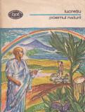 LUCRETIU - POEMUL NATURII ( BPT 1071 )