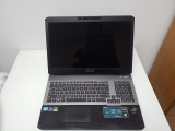 Laptop gaming Asus G75VM
