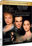 Varsta inocentei / The Age of Innocence - DVD Mania Film