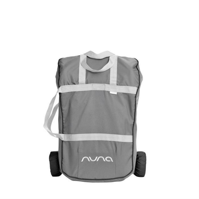 Geanta de transport pentru caruciorul Pepp Nuna