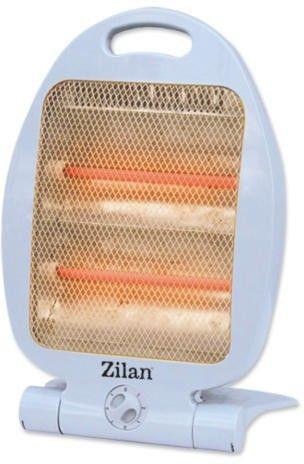 Radiator cu quartz Zilan ZLN-8380