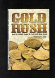 Krause - Gold Rush - Arlyn Sieber - 2007