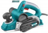 Rindea electrica - 1050W (INDUSTRIAL), Total