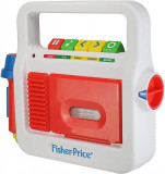 Jucarie Fisher Price Tape Recorder