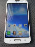 SMARTPHONE LG L70 D325 CU PROBLEME TOUCH SCREEN.CITITI ATENT DESCRIEREA VA ROG!, Neblocat