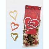 Love Pasta - Cadou romantic pentru indragostiti