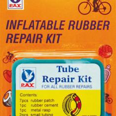 Kit Reparatie Pana Petic/Tub/RacletaPB Cod:567020060RM