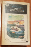 Viata lui Stefan cel Mare / Nicoara Potcoava de Mihail Sadoveanu