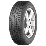 Anvelopa VARA GISLAVED Urban Speed 165 70 R13 79T