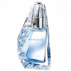 Apă de parfum Perceive (Avon)