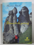 DINCOLO DE PEISAJ de MARCIAN BLEAHU , 2007