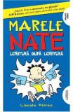 Marele Nate vol.2: Lovitura dupa lovitura - Lincoln Peirce