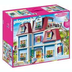 Playmobil Dollhouse - Casa mare de papusi