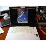 Carcasa Laptop Fujitsu Siemens Amilo MS2242 Completa