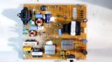EAX67209001 LGP43DJ sursa tv lg 43UJ630