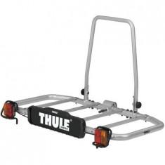 Cumpara ieftin Suport biciclete Thule EasyBase 949 cu prindere pe carligul de remorcare pentru o bicicleta