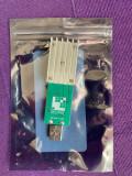 Bitcoin USB Stick Miner GekkoScience NewPac, Antminer