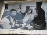 Film/teatru Romania - fotografie originala (25x19) - Martori disparuti (7)