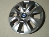 Capace roti BMW pe 15 la set de 4 buc, R 15