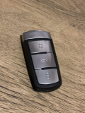 Cheie completa Volskwagen VW Passat B6 B7 CC