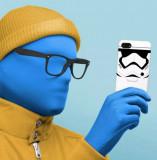 Carcasa Iphone 7/8 - Star Wars Stormtrooper | Tribe