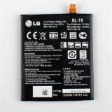 Cumpara ieftin Acumulator LG G Flex D950 D955 D958 D959 LS995 F340S BL-T8